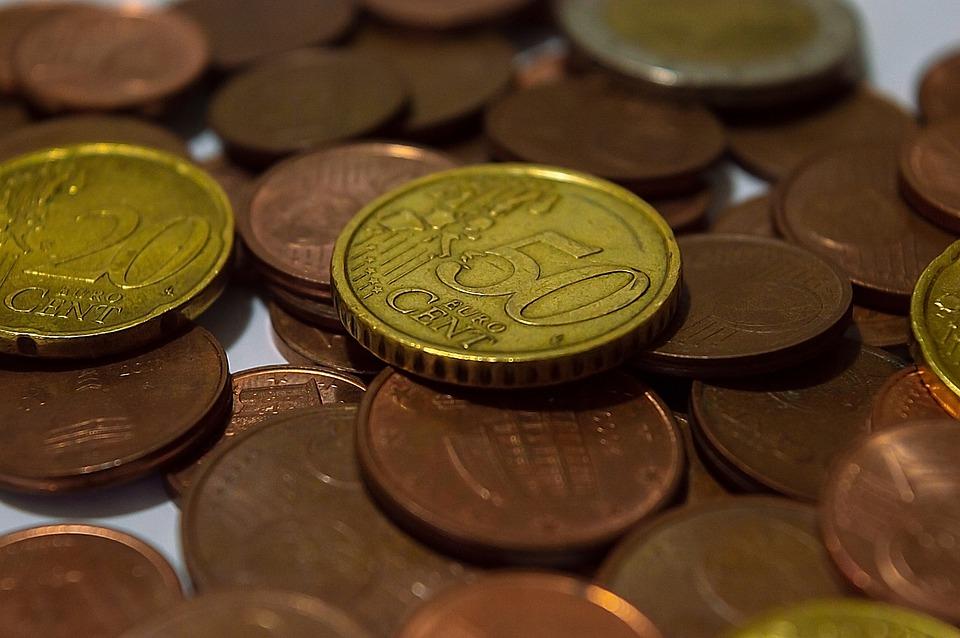 evropské centy